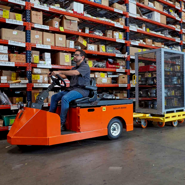 taylor-dunn-tow-warehousing
